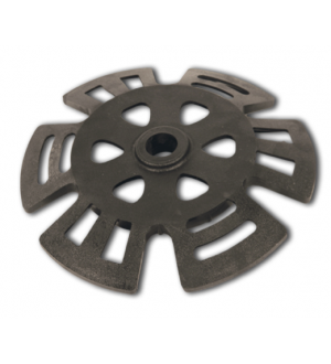 fizan-powder-pro-basket-120mm-art-nr.57-300×330