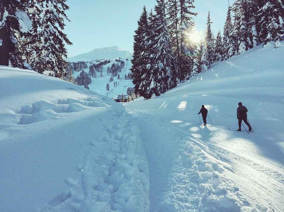 ski-1415996_960_720