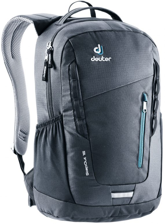 DEUTER-STEPOUT16-7000-S19